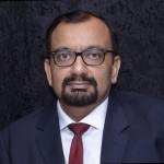 Sandeep Kapoor