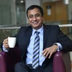 Sandeep Kohli