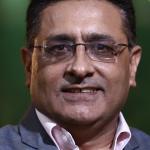 Sandeep Sehgal