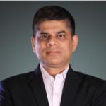 Sanjay Singh (Case Study Speaker)