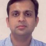 Saurabh Jain IAS,