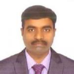 Senthil Rajan