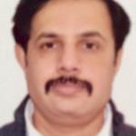 Shekhar Bhirud