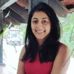 Shreeya Malpani