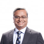 Sivaramakrishnan Chittor,