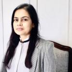 Sonali Subudhi