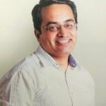Soumitra Dhankar