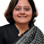 Sowmya Chaturvedi