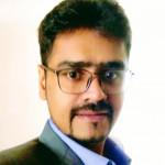 Srijan Virmani