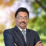 Srikanth S