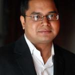 Sudheer Singh (Moderator)