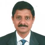 Suresh Krishn