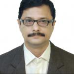 Mr. Susanta Roy