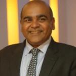 R Swaminathan