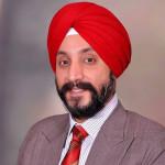 Upkar Singh