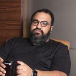 Utsav Malhotra
