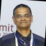 Vijay Devnath