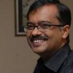Vijay Rangaraju