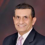 Mr. Vishal Dhupar