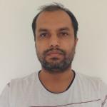 Vivek Ahlawat