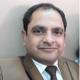 Alokesh Bhattacharyya (Moderator)