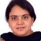 Dr Purva Mathur