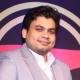 Nabeel A Khan (Moderator)