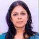 Pallavi Jain Govil, IAS