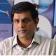 R Vineel Krishna, IAS