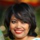Sudakshina Ghosh