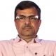 Shri Sunil K Gupta