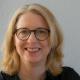Ulrike Solander